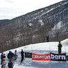 20090328_dtepper_jay_peak_battle4burlington_DSC_0199