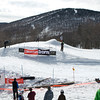 20090328_dtepper_jay_peak_battle4burlington_DSC_0025