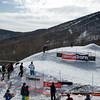 20090328_dtepper_jay_peak_battle4burlington_DSC_0032