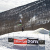 20090328_dtepper_jay_peak_battle4burlington_DSC_0170