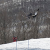 20090328_dtepper_jay_peak_battle4burlington_DSC_0054