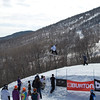 20090328_dtepper_jay_peak_battle4burlington_DSC_0215