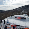 20090328_dtepper_jay_peak_battle4burlington_DSC_0031