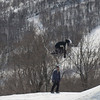 20090328_dtepper_jay_peak_battle4burlington_DSC_0052