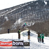 20090328_dtepper_jay_peak_battle4burlington_DSC_0220