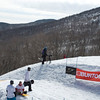 20090328_dtepper_jay_peak_battle4burlington_DSC_0044