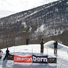 20090328_dtepper_jay_peak_battle4burlington_DSC_0222