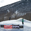 20090328_dtepper_jay_peak_battle4burlington_DSC_0109