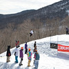 20090328_dtepper_jay_peak_battle4burlington_DSC_0106