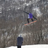 20090328_dtepper_jay_peak_battle4burlington_DSC_0046