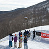 20090328_dtepper_jay_peak_battle4burlington_DSC_0201