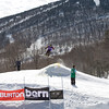 20090328_dtepper_jay_peak_battle4burlington_DSC_0159