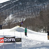 20090328_dtepper_jay_peak_battle4burlington_DSC_0158