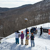 20090328_dtepper_jay_peak_battle4burlington_DSC_0202