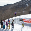 20090328_dtepper_jay_peak_battle4burlington_DSC_0146