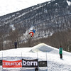 20090328_dtepper_jay_peak_battle4burlington_DSC_0175