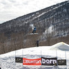 20090328_dtepper_jay_peak_battle4burlington_DSC_0153