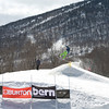 20090328_dtepper_jay_peak_battle4burlington_DSC_0059
