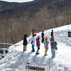20090328_dtepper_jay_peak_battle4burlington_DSC_0108
