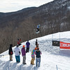 20090328_dtepper_jay_peak_battle4burlington_DSC_0122