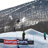 20090328_dtepper_jay_peak_battle4burlington_DSC_0212