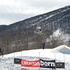 20090328_dtepper_jay_peak_battle4burlington_DSC_0061