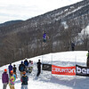 20090328_dtepper_jay_peak_battle4burlington_DSC_0209