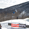 20090328_dtepper_jay_peak_battle4burlington_DSC_0095