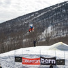 20090328_dtepper_jay_peak_battle4burlington_DSC_0177