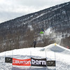20090328_dtepper_jay_peak_battle4burlington_DSC_0060