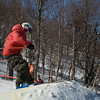 20090315_dtepper_jay_peak_big_air_comp_DSC_0191