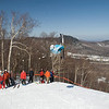 20090315_dtepper_jay_peak_big_air_comp_DSC_0397