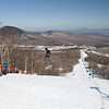 20090315_dtepper_jay_peak_big_air_comp_DSC_0307