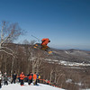 20090315_dtepper_jay_peak_big_air_comp_DSC_0183