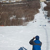 20090315_dtepper_jay_peak_big_air_comp_DSC_0249