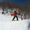 20090315_dtepper_jay_peak_big_air_comp_DSC_0075