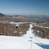 20090315_dtepper_jay_peak_big_air_comp_DSC_0142