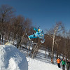 20090315_dtepper_jay_peak_big_air_comp_DSC_0395