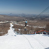20090315_dtepper_jay_peak_big_air_comp_DSC_0176