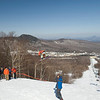 20090315_dtepper_jay_peak_big_air_comp_DSC_0378