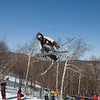 20090315_dtepper_jay_peak_big_air_comp_DSC_0303
