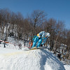 20090315_dtepper_jay_peak_big_air_comp_DSC_0240