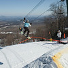 20090315_dtepper_jay_peak_big_air_comp_DSC_0104