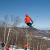 20090315_dtepper_jay_peak_big_air_comp_DSC_0078