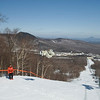 20090315_dtepper_jay_peak_big_air_comp_DSC_0093