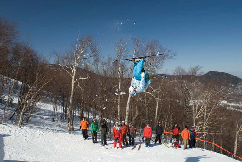 20090315_dtepper_jay_peak_big_air_comp_DSC_0396