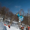 20090315_dtepper_jay_peak_big_air_comp_DSC_0129