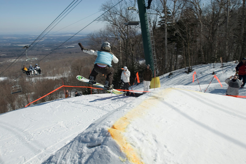 20090315_dtepper_jay_peak_big_air_comp_DSC_0103