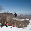 20090315_dtepper_jay_peak_big_air_comp_DSC_0165