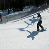 20090315_dtepper_jay_peak_big_air_comp_DSC_0262